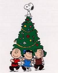 peanut christmas tree silver angel chimes original swedish christmas decoration with 4