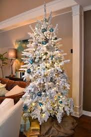 bob vila u0027s top 10 artificial christmas trees blue spruce