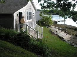 coastal cottage house plans beautiful coastal cottage cottage house plan decorating ideas