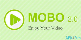 mobo player apk free moboplayer 2 apk 2 1 19 moboplayer 2 apk apk4fun