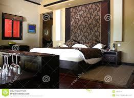 Schlafzimmer Ideen Beige Uncategorized Kleines Schlafzimmer Ideen Braun Beige Und