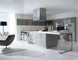 Latest Kitchen Designs 2013 Contemporary Kitchen Design Innovative Storage Furniture From Neuland