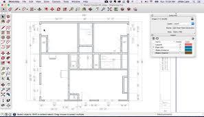 floor plan shower symbol collection sliding door floor plan pictures woonv com handle idea