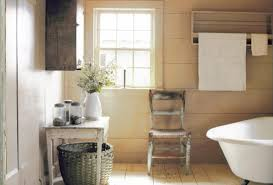 sink inviting farm style sink cape town fabulous country style