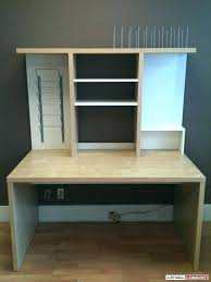 pipe desk with shelves desk and shelving unit above desk shelving unit desk over desk shelf