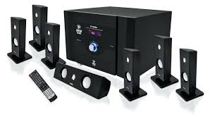 Home Theater Best Rated Home Theater Systems Home Theater Systems - top rated wireless home theater systems top rated wireless surround