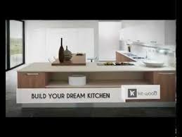 Kitchen Design Lebanon Kit Wood Plus Kitchen Spot Kitchens Lebanon Youtube
