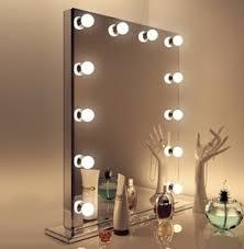 mirror designs lucienne black high gloss mirror medium