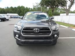 lexus gs 350 certified pre owned certified pre owned 2016 toyota tacoma sr5 double cab in