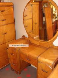 1960 Bedroom Furniture by 1950 Bedroom Furniture Google Search 1950 Stuff Pinterest