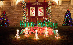 christmas lights dyker heights christmas lights in new york city a slice of