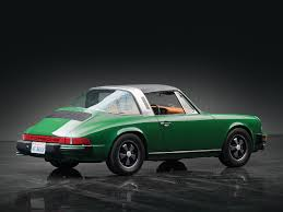 1975 porsche 911 targa news reviews msrp ratings with amazing