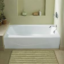bathroom cast iron clawfoot tub kohler tubs cast iron cast