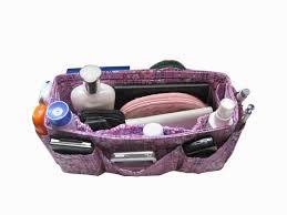 closet purse storag best house design best organizer for purse