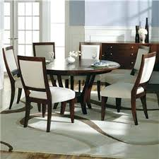 round glass top tables 42 inches 60 inch round dining table creative of inch round dining room table