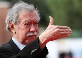Raúl Ruiz (25 July 1941 – 19 August 2011) - raul_ruiz
