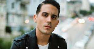 g eazys hairstyle g eazy ends h m partnership over racially insensitive ad rolling