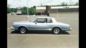 mint and loaded 1978 monte carlo stolen and never recovered vin