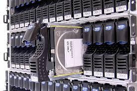 data storage solutions servers storage solutions zaah computers best it support