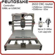 online buy wholesale laser cutter engraver from china laser cutter