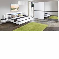 Roller Schlafzimmer Angebote Haus Renovierung Mit Modernem Innenarchitektur Schönes Komplett