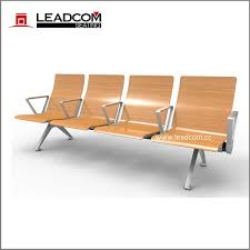 Waiting Area Bench Hospital Bench Hospital Bench Suppliers And Manufacturers At