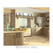 kitchen cabinet cornice oak kitchen pelmet ebay