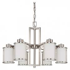 Brushed Nickel Dining Room Light Fixtures Chandelier Brushed Nickel Dining Room Light Fixtures