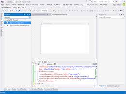 devexpress layout control video devexpress tutorials tutorials and news for the devexpress suite