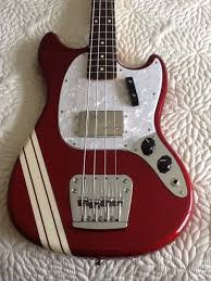 pawn shop mustang bass for sale or trade fender pawn shop mustang bass talkbass com