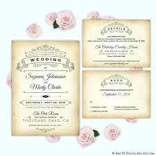 electronic wedding invitations impressive electronic wedding invitations 86 e wedding invitation