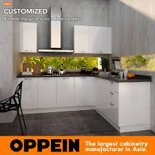 Popular Kitchen Cabinet SetBuy Cheap Kitchen Cabinet Set Lots - Chinese kitchen cabinet manufacturers
