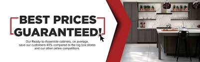 which big box store has the best cabinets buy wholesale kitchen cabinets rta cabinets wholesale