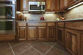 how to clean old wood kitchen cabinets scandlecandle com