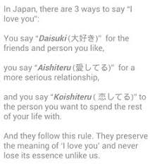 wedding quotes japanese again not saying i m going to use it but i should what s