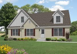modular home plans missouri modular home plans missouri homes floor plans