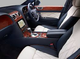 2015 bentley flying spur interior bentley continental flying spur