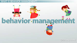 classroom management techniques video u0026 lesson transcript