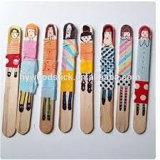 wooden arts and crafts wood craft sticks diy arts and craft buy arts and craft arts and