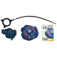 amazon com beyblade extreme top system electro battlers x 53