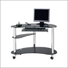 bureau informatique conforama petit bureau conforama 904717 bureau en l bureau informatique