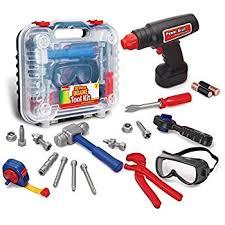 amazon black friday tool set amazon com black decker junior power workbench workshop with