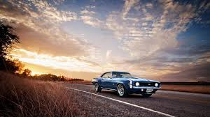 old muscle cars old muscle cars desktop wallpaper i hd images