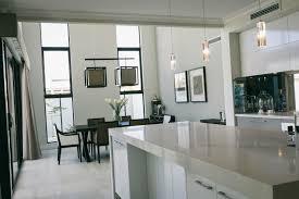 kitchen island with marble top kitchen marvelous white marble kitchen island marble quartz