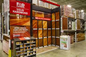 floor and decor warehouse floor and decor tile pompano gallery of wood and tile flooring
