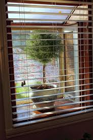 modern folding window blind design for vertical window blinds home