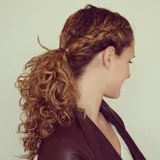thick coiled hair 50 most magnetizing hairstyles for thick wavy hair