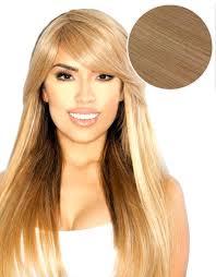 clip in bangs side swept clip in bangs 18 bellami bellami hair