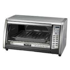 Hamilton Beach Toaster Convection Oven Kitchen Modern Toaster Oven Target For Best Kitchen Appliance