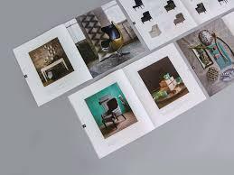 home design catalog jayson home catalog design knoed creative